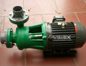 bom-hoa-chat-nation-pump-uvp-280-15-5-20