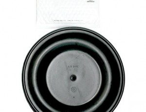 graco-diaphragm-kit