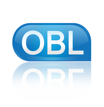 logo-obl