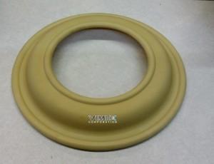 mang-bom-wilden-pp15-1010-58