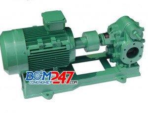 bom-banh-rang-kcb-483-3