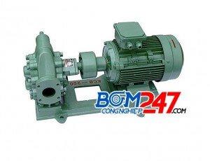 bom-banh-rang-kcb200