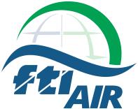 fti-air_logo
