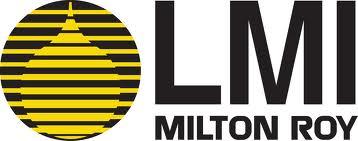 logo-milton-roy