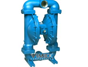 s30m_pump_0
