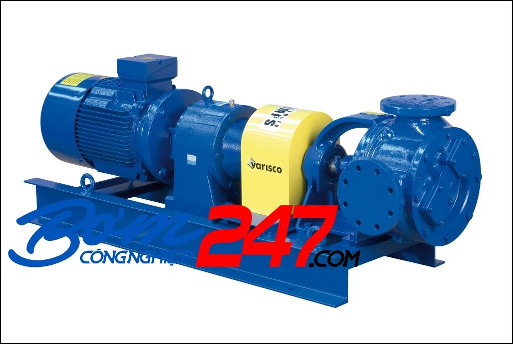 bom-banh-rang-varisco-ep-v100-2-st4w