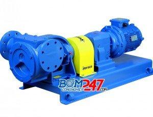 bom-banh-rang-varisco-ep-v70-2-spg